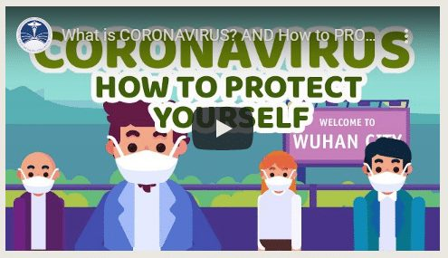 How to PROTECT