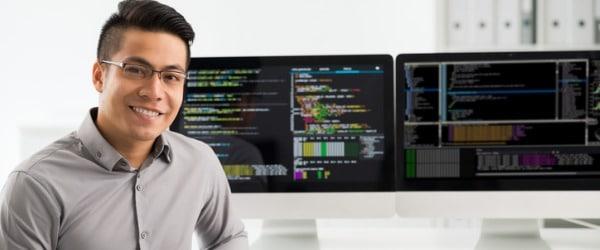 Software Engineer Jobs,