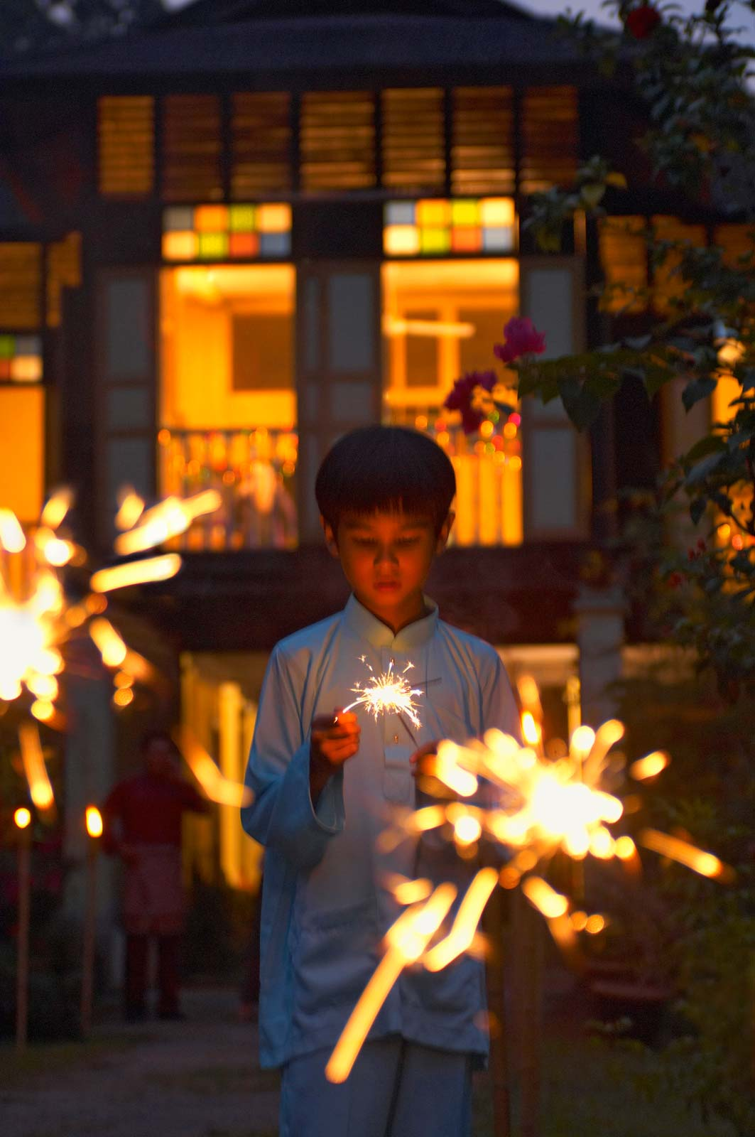 Ramadan | Fasting & Traditions