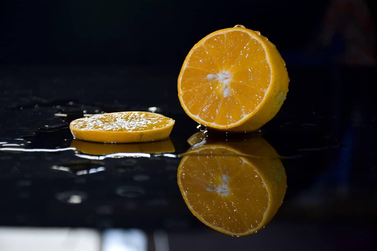 Lemons Health